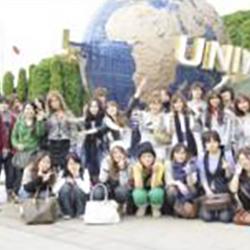 修学旅行 2009