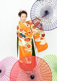 2019年8月31日 葉月祭 東京マックス美容専門学校オリジナルの学園祭 和田 奈月